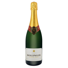 Bollinger Champagne Brut Spécial Cuvée , 75cl
