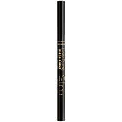 Liner feutre sleeveim 17 ultra black BOURJOIS, sleeve
