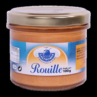 Rouille, GASTROMER, 100g