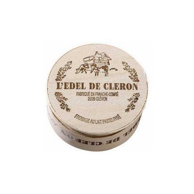L'Edel De Cleron - 200G - 29% mg