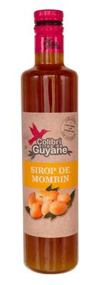 SIROP DE MOMBIN 48CL