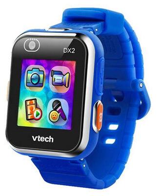 Kidizoom smart watch connect VTECH, bleu