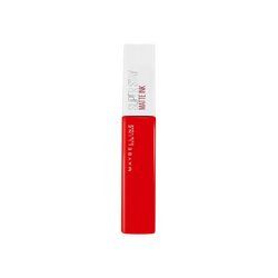 Rouge à lèvres superstay matte ink dancer 118 GEMEY MAYBELLINE