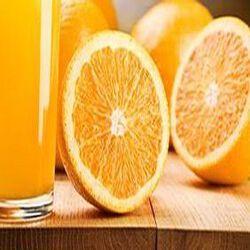 Jus d'orange pressé 1 L