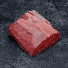 Viande bovine - Caissette Paleron *** à mijoter