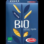Barilla Penne Rigate Bio Barilla, 500g