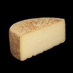 Fromage lait cru de brebis JOSEPHINE 27.6% MG