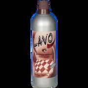 Lavofruit Nettoyant Multi-usages Vanille Coco Lavofruit 1l