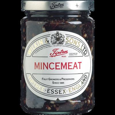 Mincemeat TIPTREE, 312g