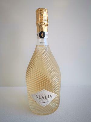ALALIA - 100% VERMENTINU