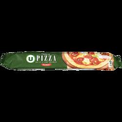 Pâte à pizza U, 260g