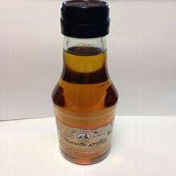huile vierge noisette grillée à l'ancienne PAUL LAURENT 0.25L