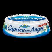 Caprice des dieux From.lt Past.24%mg Caprice Des Anges Caprice Des Dieux 200g