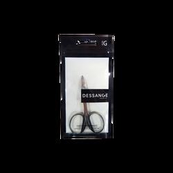 Ciseaux cuticule prestige, D430 DESSANGE