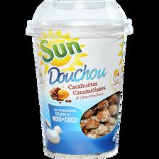 Douchou coco, SUN, cup 250g