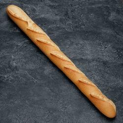 Baguette 250g