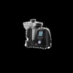 Robot cuiseur THOMSON Genimix Pro Connect THFP55713