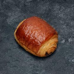5 pains chocolat + 5 pains aux raisins + 5 croissants, 15 pièces, 950g