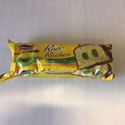 Cake au kiwi 400grs