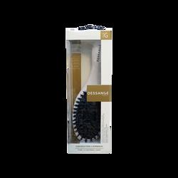 Brosse démêlante mix sanglier petit modèle, D 028 DESSANGE