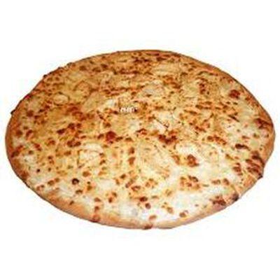 pizza fermiere