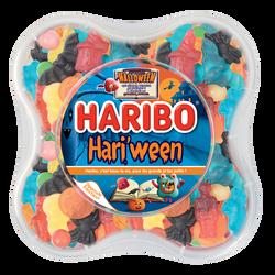 Boîte Hariween HARIBO, 935g