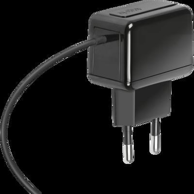 Chargeur secteur SBS 1000mAh pour Apple, connecteur dock