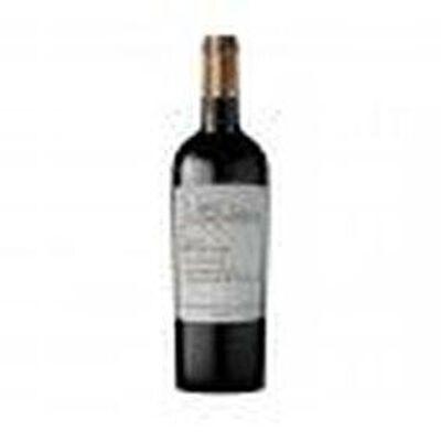 Vin rouge AOP Terrasses du Larzac Cuvée Jacques Arnal Saint Félix Saint Jean 13.5%vol. 75c