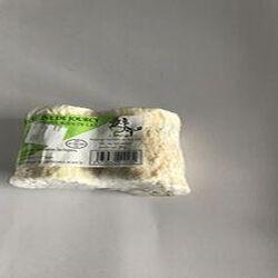 Fromage de jourcy x2 200g JOURCY