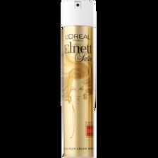 L'Oréal Laque Fixation Normale Elnett, Atomiseur De 300ml