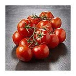 Tomate ronde grappe origine france categorie 1