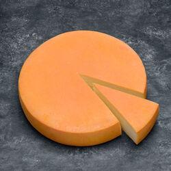 Raclette, 28% de matières grasses, au lait pasteurisé