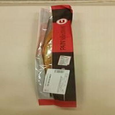 baguette selection, 250g