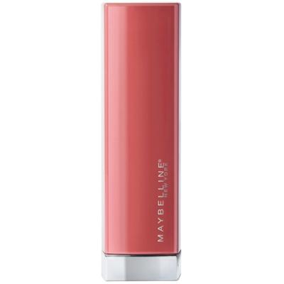Rouge à lèvres color sensational mauve for me 373 MAYBELLINE nu
