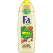 Fa Gel Douche Amazonia Spirit Fa, 250ml