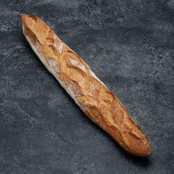 Baguette au levain, 1 pièce, 250g
