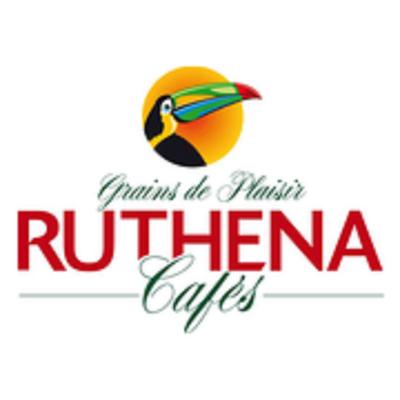 CAFE MOULU RUTHENA SACHET 1KG