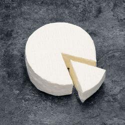 Brillat savarin affiné Indication Géographique Protégée de Bourgogne au lait pasteurisé DELIN, 40% de MG, 500g