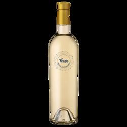Muscat De Rivesaltes AOP blanc moelleux Feerie 2018, 75cl