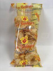 La Bodega - Chips Artisanales - 180G