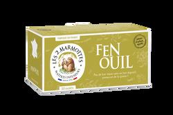 Fenouil / Fennel