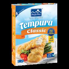 Tempura Classic, 400g