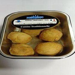 pommes dauphines VERRIERE TRAITEUR 150g