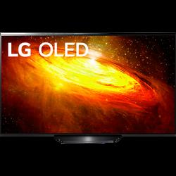 Téléviseur Oled 4k UHD OLED55BX6LB