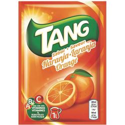 Tang Boisson à diluer saveur orange sachet 30g
