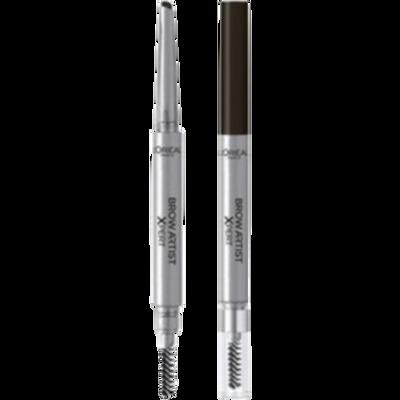 Crayon à sourcil brow artist xpert 109 ebony blister L'OREAL PARIS