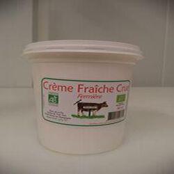 CRÈME FRAÎCHE 40 CL