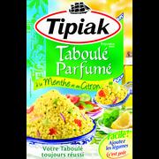 Tipiak Préparation Pour Taboulé Menthe Citron Tipiak 2x175g 350g