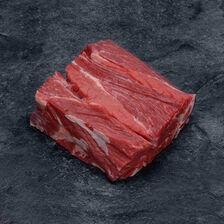 Viande bovine - Pot au feu ** à mijoter