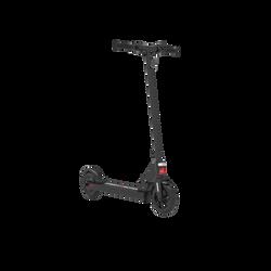 """Trottinette électrique NEO Street Motion-roues de 8""""-vitesse de 25km/h-autonomie de 20km environ-batterie li-ion 36V-6,0Ah"""